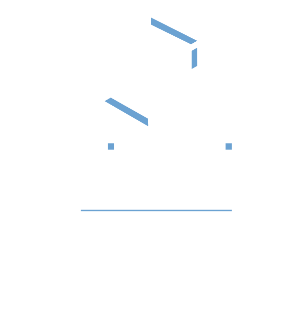 Esprit Gabion Logo